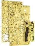 Star Wars Metal Earth Premium Series C-3PO Model Kit | Buy now at The G33Kery - UK Stock - Fast Delivery